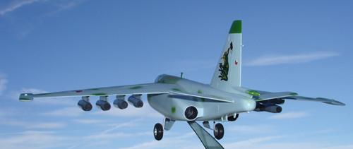 # sp098            Su-25 Frog 4