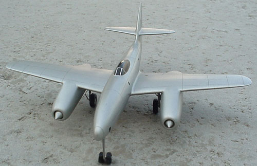 # sp150            SU-9/11 first Sukhoi jet model 3