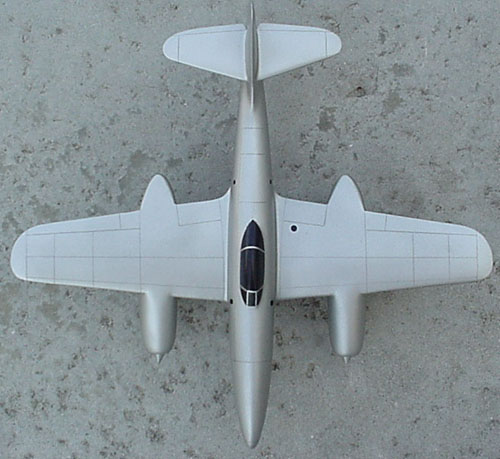 # sp150            SU-9/11 first Sukhoi jet model 4