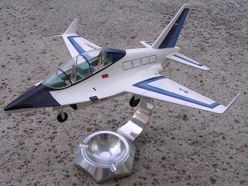 # yp099            Yak-130-UTS 2