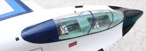 # yp099            Yak-130-UTS 3