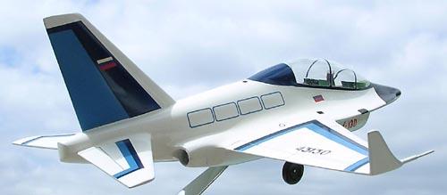 # yp099            Yak-130-UTS 5