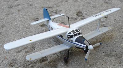 # zhopa019 Antonov AN-3 2